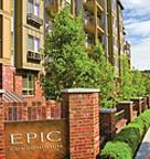Epic Condominium