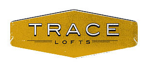 Trace Lofts rolls out updated website