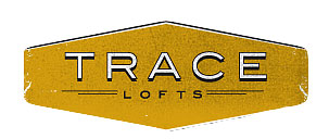 Trace Lofts Reservation Process