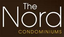 nord_logo.jpg