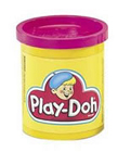 SCL's Play Doh Challenge