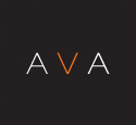 AVA Condo Seattle logo