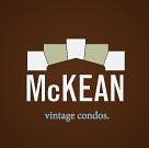 McKean Condo – Queen Anne