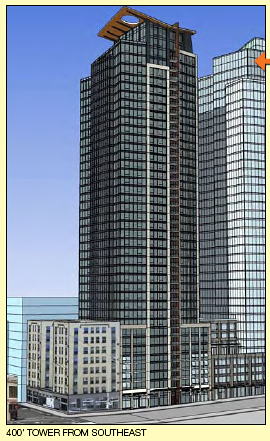 1915 2nd Ave new rendering