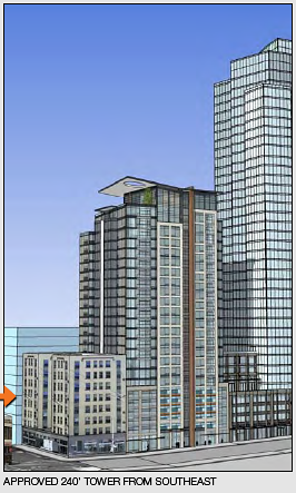 1915 2nd ave old rendering