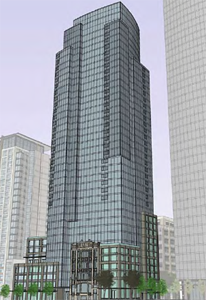 1931 2nd new rendering