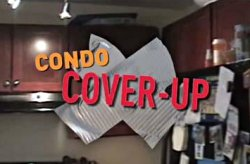 King5's condo cover-up report