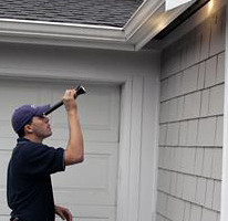 Top 5 safety tips for every homeowner