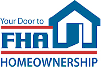 Congress Reinstate Higher FHA Loan Limits