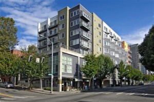 New listings and a Belltown lease opportunity