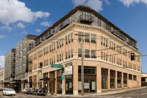 Trace Lofts resale