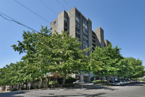 For Lease:  The Shannon Condo $2700 – 2bdrm Capitol Hill