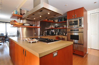 Kitchen Collections on Enso Kitchen Collection Kitchen Designs