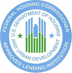 FHA Announces New Changes