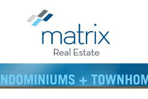 Williams Marketing and MCM Group launch Matrix Real Estate