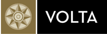 Volta Condo logo seattle