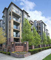 Listing: Epic Condo — 412 11th Ave #407, Seattle
