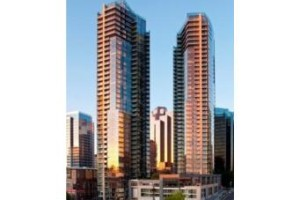 Bellevue Towers gains FHA approval