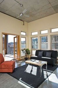 Seattle Tax Rate >> The Pontedera Condo — south Downtown - The Seattle Condo Blog