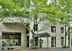 Listing:  Harbour Heights #1003 – 2621 2nd Ave, Seattle, WA
