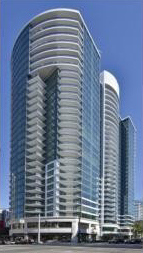 Escala & The Sanctuary raise prices