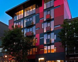 Seattle Condo Project Updates