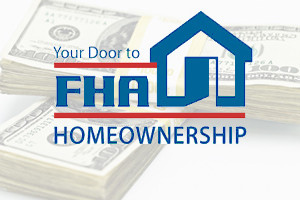 FHA Mortgage Insurance Premium Increases