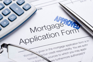 FHA and Conforming Loan Limits Expected to Reduce