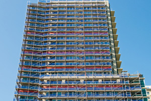 Building Envelope Study – Should You Be Concerned?