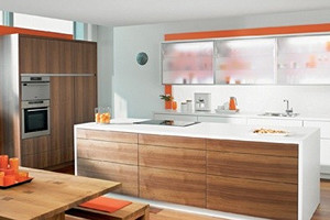 Get your Kitchen on, ideas for the new year