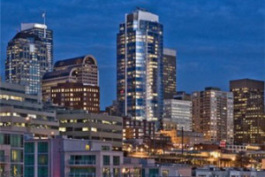 Top 10 Most Expensive Seattle Condos Sold in 2011