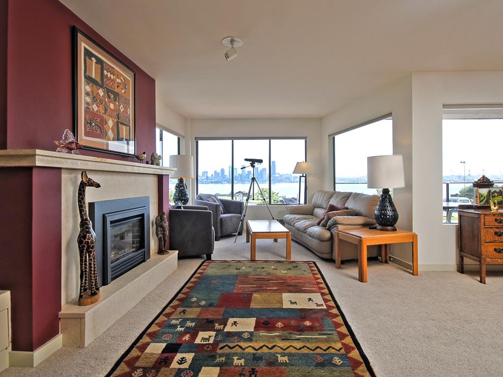 1221 Harbor Ave Sw 101 Seabird Condo Alki Seattle Condos And Lofts
