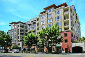 Ballard's Hjarta Condo is Down to the Final Two