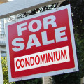 Sell your Seattle condo