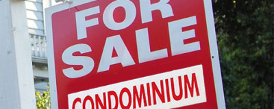 Condo Seller Services