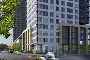 LUMA Condo Planned for First Hill – 1321 Seneca