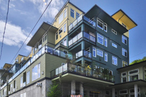 February 2015 Seattle Condo Market Update