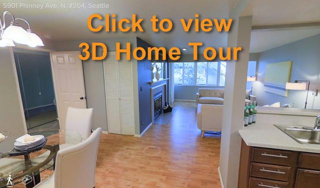 5901 Phinney 3D Tour Link