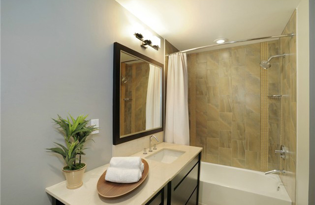 Cristalla 1805 Bath
