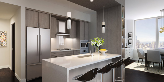 Luma-rendering-kitchen