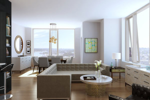 Luma Condo First Look – Sales Center Opens April 25th