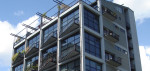 Seattle Condo Market Report – July 2015