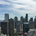 Seattle_downtown_feat
