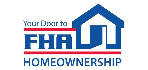 FHA Reduces Mortgage Insurance Premium – January 2017