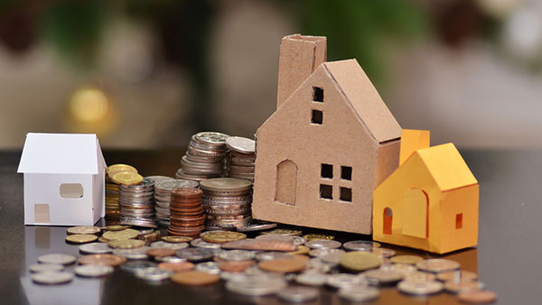 Home_selling_costs