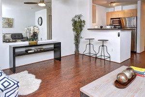 Spotlight: Downtown Studio 108 5th Avenue #716, Seattle