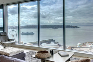 Spotlight: View Condo at the 1521