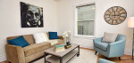 Spotlight: U-District One-Bedroom – 901 NE 43rd St