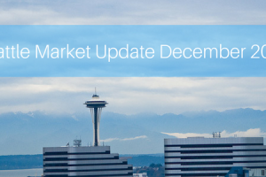 December 2017 Seattle Condo Market Update