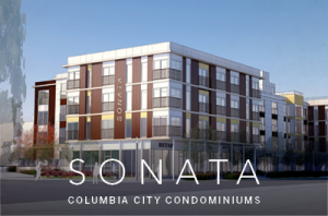Sonata Condo Seattle Columbia City